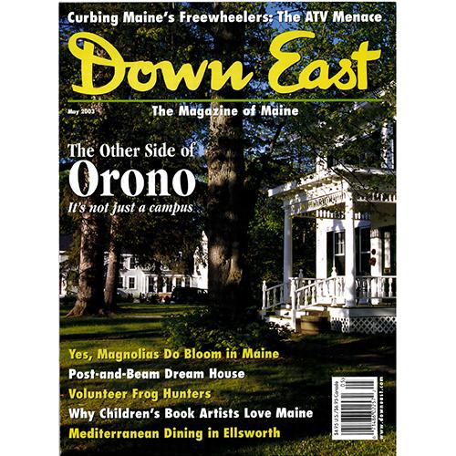 Casino downeast magazine maine gambling website