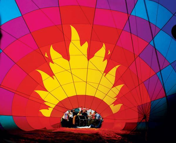 dee1308guide_balloon1