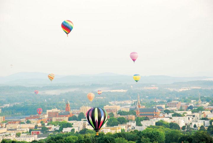 dee1308guide_balloon2