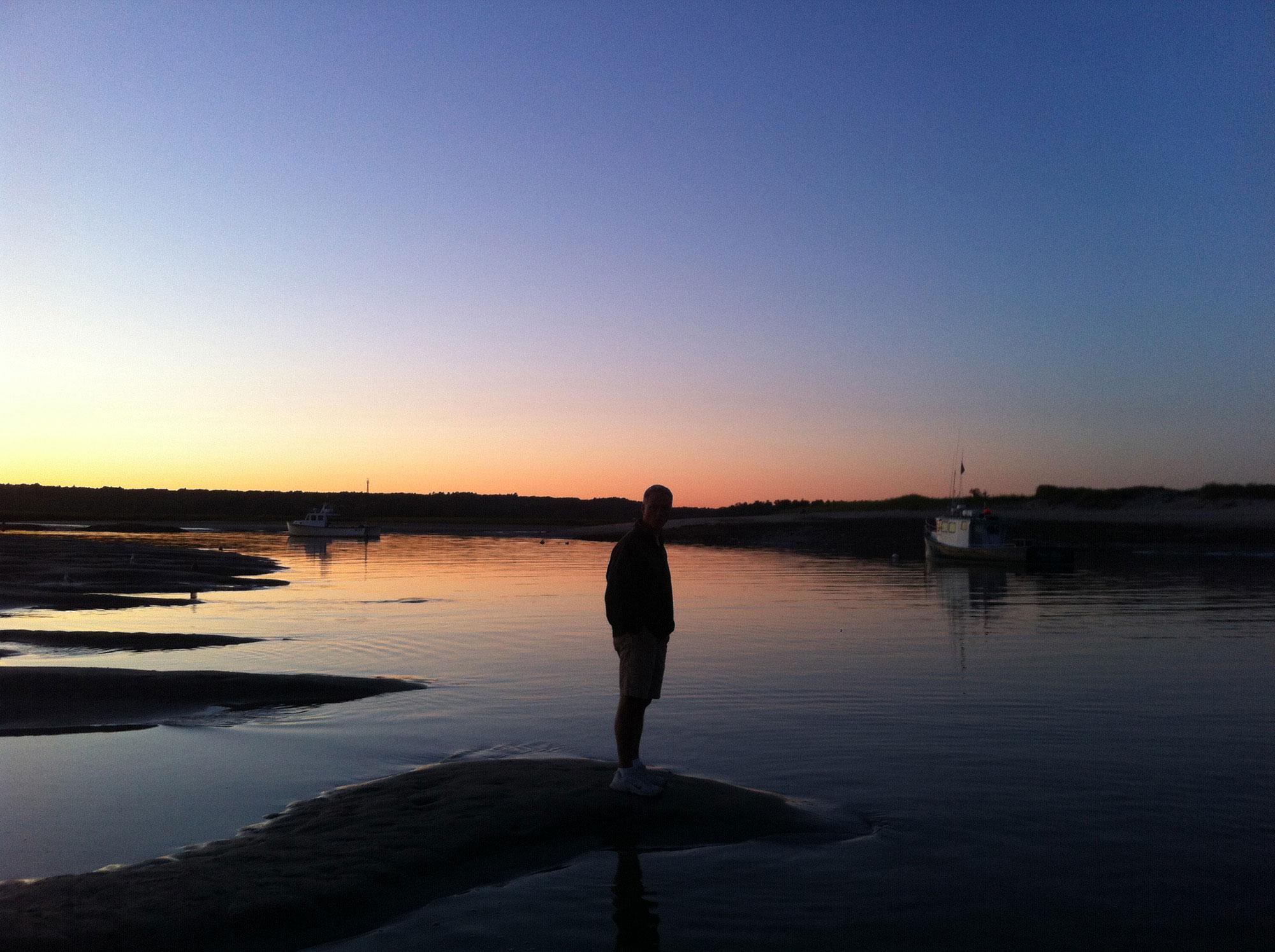 Summer 2013 Maine 081
