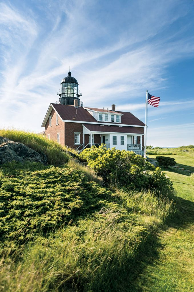DEE1409_Lighthouse-06