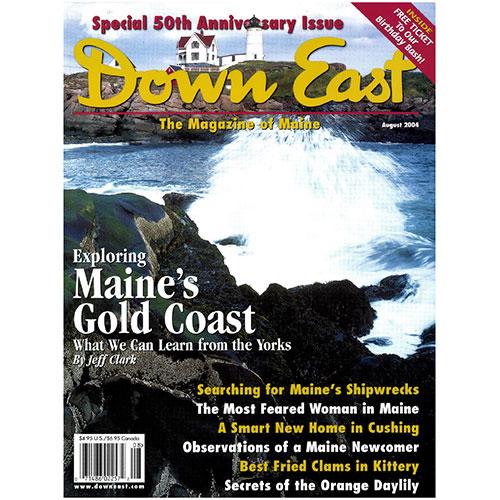Casino downeast magazine maine seneca casino buffet