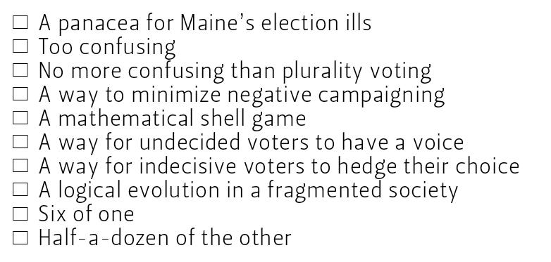 votingthingg