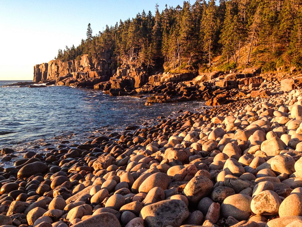 Acadia-3