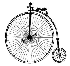 DEE1504Cal-Bike