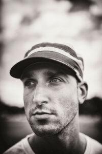 Down East, The Throwbacks, Maine Vintage Baseball 5