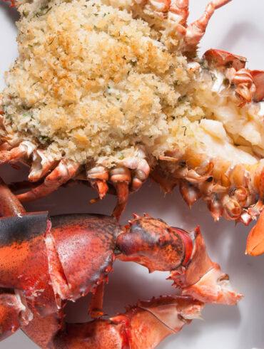 Crab-Stuffed-Roasted-Maine-Lobster