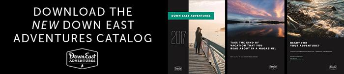 Adventures Catalog