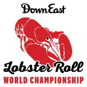 Lobster Roll World Championship 2018