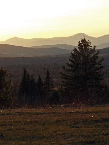 Solon sunset 2 260