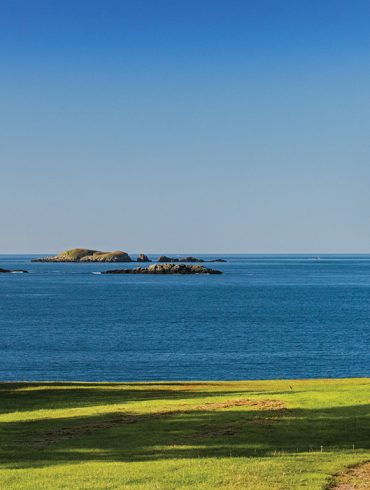 Little Machias Bay