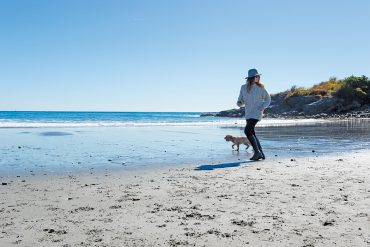 Maine_beach_laws