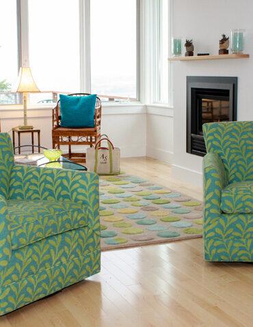 Condo Furniture, Scarborough