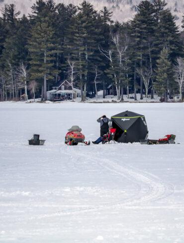 lake-ice-fishing