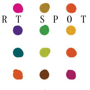 Art Spots