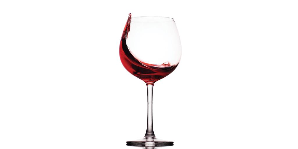 Maine Wine