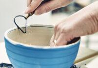 C-M-Ceramics_9953-web