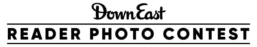 Reader-Photo-Contest-Header