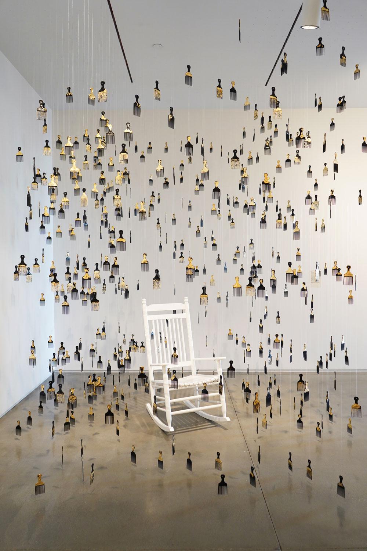 Eleanor Kipping, Center for Maine Contemporary Art