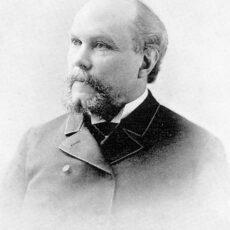 1903_Mills_Baxter