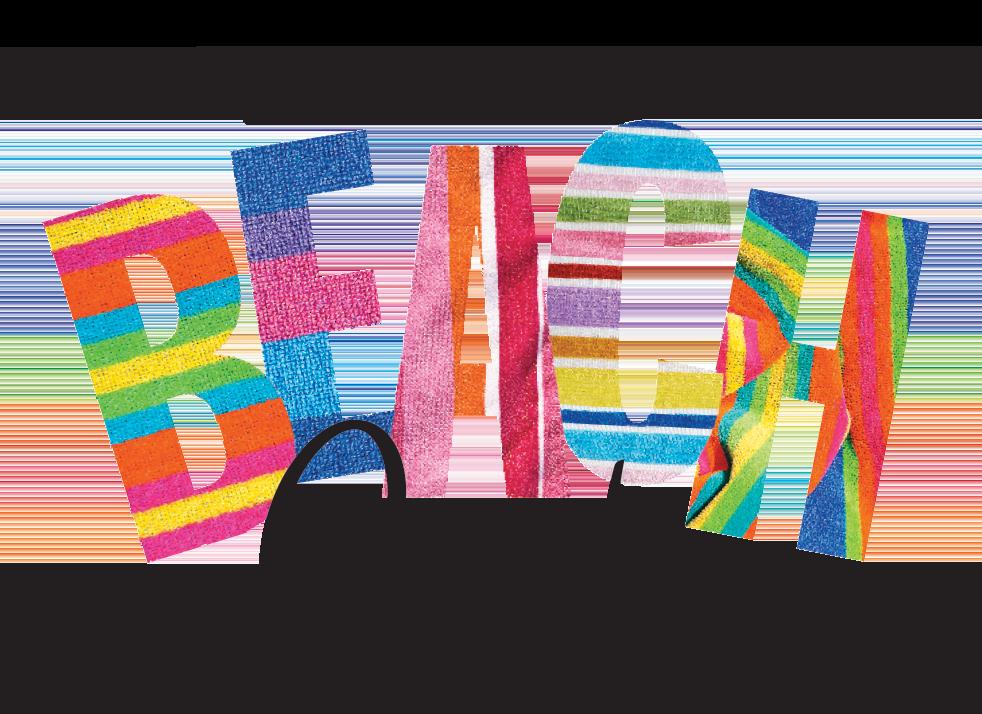 Maine Beaches: Pocket Guide