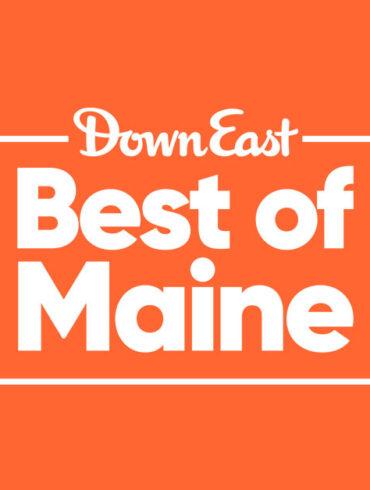 Best of Maine