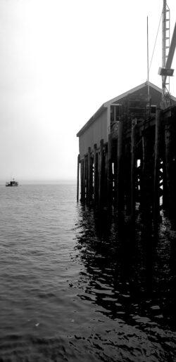 Chipman's Wharf
