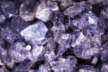 maine mineral & gem museum