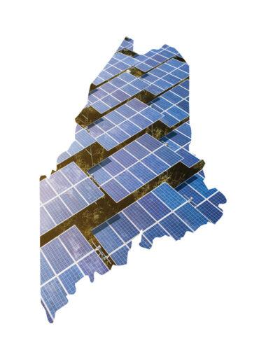 Maine news september 2020
