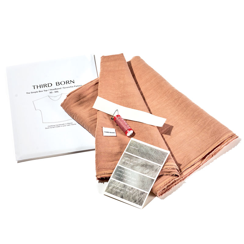 Garment Kit