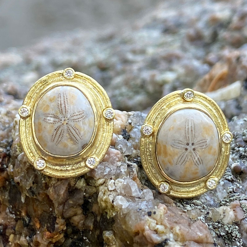 J. McVeigh Jewelry