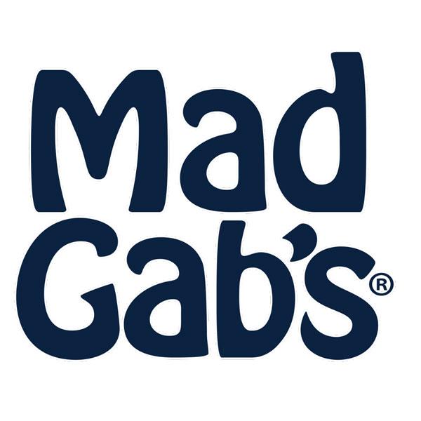 Mad Gab's